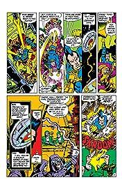 DC Comics Presents (1978-1986) #61