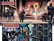 Injustice: Ground Zero (2016-) #22
