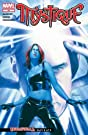 Mystique (2003-2005) #15