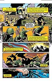 Superman (1987-2006) #143