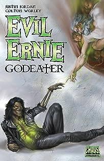 Evil Ernie: Godeater