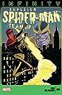 Superior Spider-Man Team-Up #4