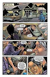 G.I. Joe: A Real American Hero #239