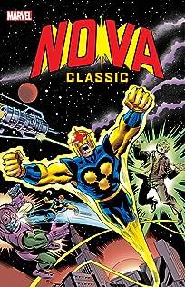 Nova Classic Vol. 1