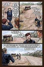 War Stories #23