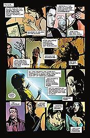 Manhunter (2004-2009) #31