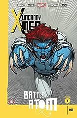Uncanny X-Men (2013-) #13