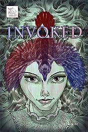 Invoked #1
