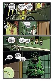 Doc Unknown #4
