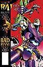 Rai (1992-1995) #32