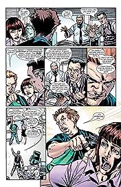 Spider-Man Unlimited (2004-2006) #5