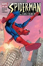 Spider-Man Unlimited (2004-2006) #9