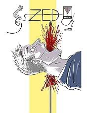 Zed #1