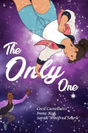 Fresh Romance: The Only One