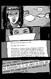 El Íncubo Vol. 4: El Íncubo