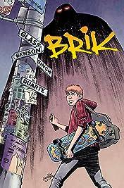 Brik Vol. 1