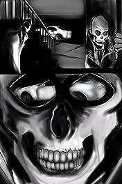 Skull Vol. 1