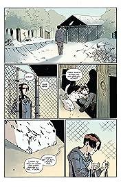 Sheltered #4
