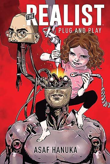 The Realist Vol. 2: Plug and Play