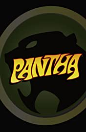 Pantha: The Goddess and the Dangerous Game