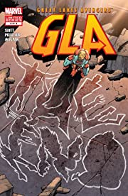 G.L.A. (2005) #4 (of 4)