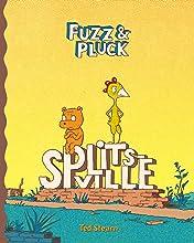 Fuzz and Pluck: Splitsville