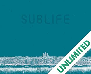 Sublife Vol. 1
