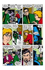 Adventures of Superman (1986-2006) #461
