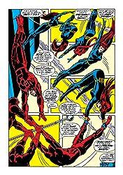 Daredevil (1964-1998) #108