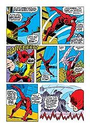 Daredevil (1964-1998) #111