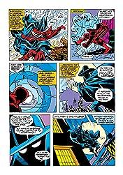 Daredevil (1964-1998) #115
