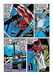 Daredevil (1964-1998) #116