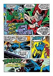 Daredevil (1964-1998) #117