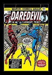 Daredevil (1964-1998) #118