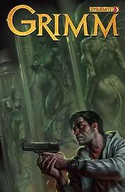 Grimm #6