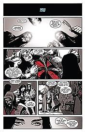 Vampirella (2011-2014) #35