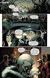 Dark Reign: The Hood