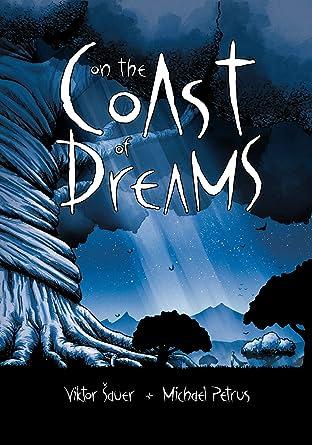 On the Coast of Dreams