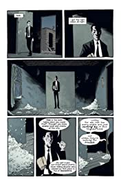 The Damned Vol. 1 #5