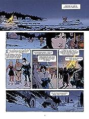 Gudesonn Vol. 1: La Nuit de Walpurgis