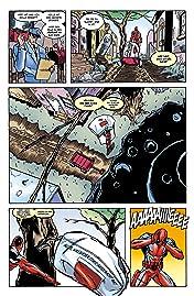 Deadpool Killer-Kollektion Vol. 9: Gott für einen Tag