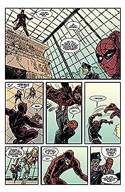"Deadpool v Gambit: Das ""V"" steht für ""VS"""