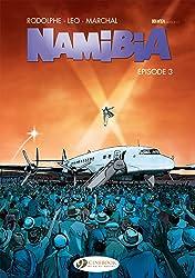 Namibia Vol. 3