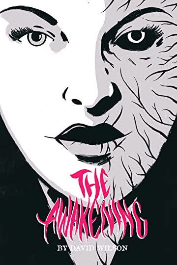 The Awakening
