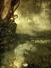 Spellbound Vol. 1: Book I