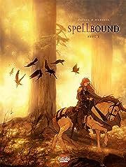 Spellbound Vol. 2: Book II