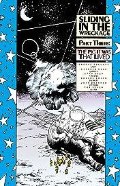 Doom Patrol (1987-1995) #66