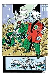 Green Lantern (1990-2004) #64