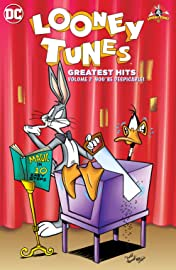 Looney Tunes: Greatest Hits Vol. 2: You're Despicable!