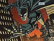 Legends of the Dark Knight (2012-2015) #72